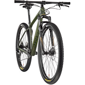 "ORBEA Alma M50-Eagle 29"" green/gold"